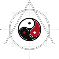 logo geonumerology