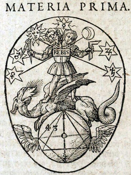 alchemy-circle-triangle-square