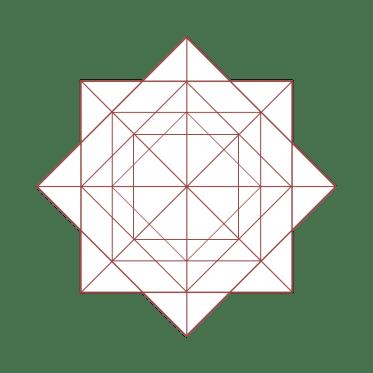 quadrature grid