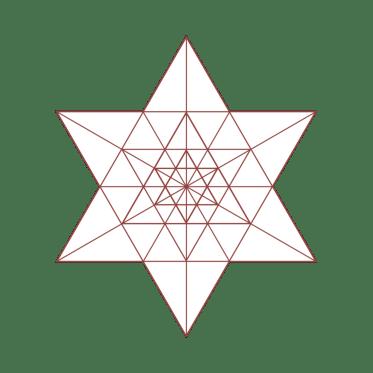 triangulation grid