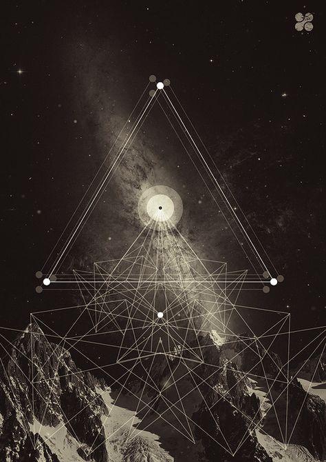 triangle-archetype
