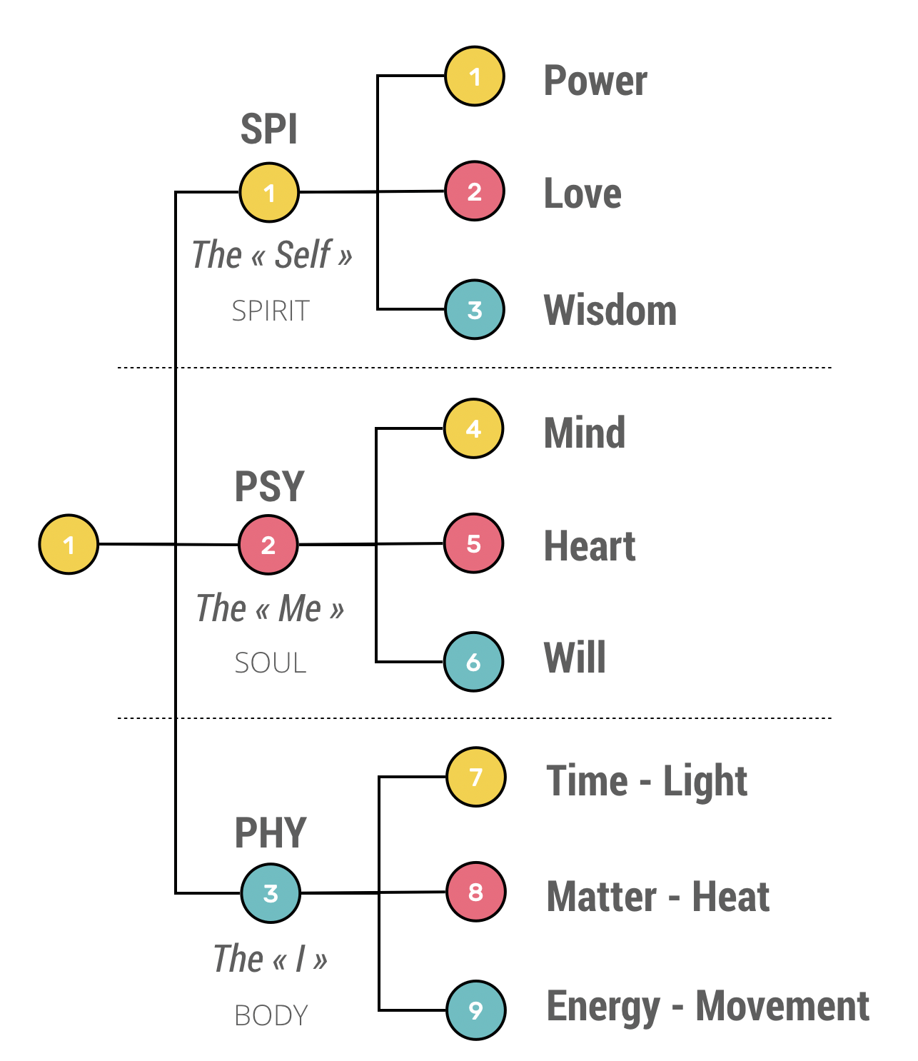 ontologic-tree-of-concepts.pg