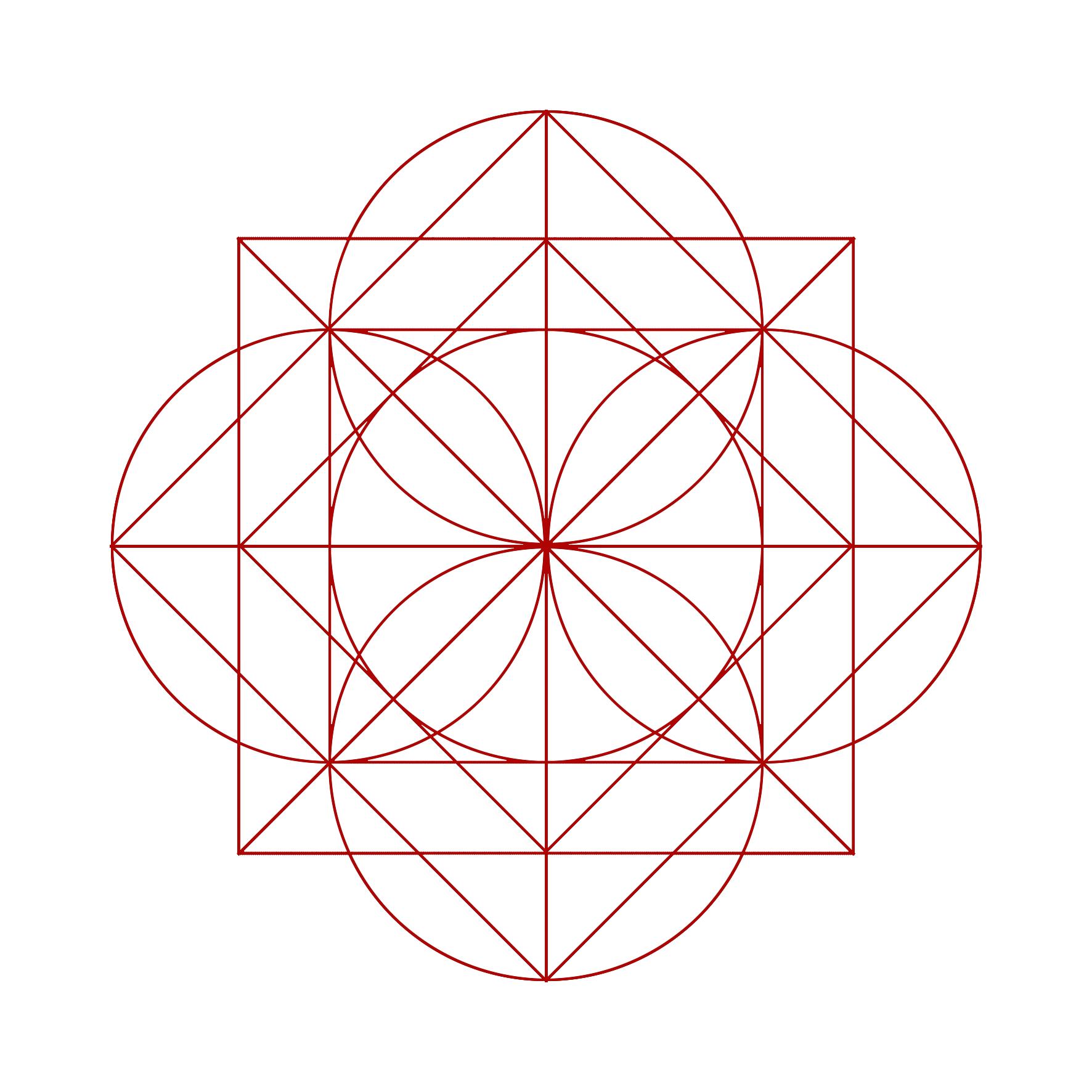 quadrilobe