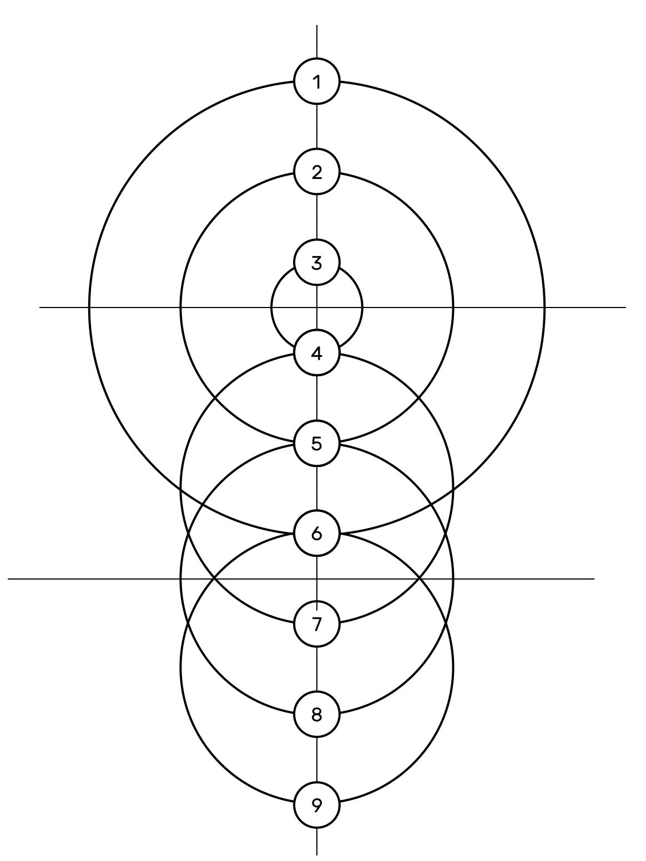 relations-beetwen-three-worlds